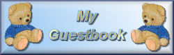 Free Guestbook from Bravenet.com